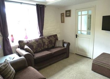 Thumbnail 4 bed cottage to rent in Tithe Barn, Gleaston, Nr. Ulverston