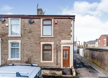 3 bed terraced house for sale in Monton Road, Darwen, Lancashire, . BB3