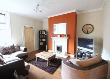 Thumbnail Flat for sale in Victoria Road West, Hebburn