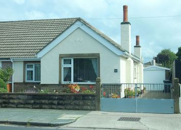 Thumbnail 2 bed semi-detached bungalow for sale in Michaelson Avenue, Morecambe