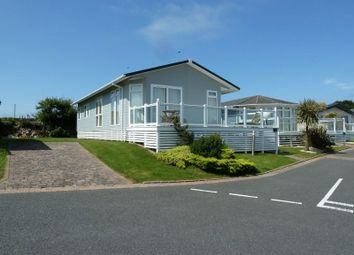 Thumbnail 2 bed property for sale in Ocean Cove, Bossiney, Tintagel