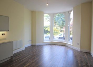 Thumbnail 2 bed flat for sale in Ground Floor, Brooklands, Esplanade Gardens, Scarborough