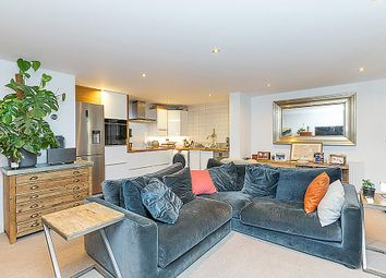 1 bed flat for sale in Atlantic Apartments, Royal Victoria Dock E16