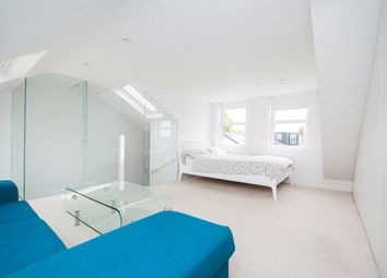 Thumbnail Studio for sale in Northcote Road, St Margarets, Twickenham