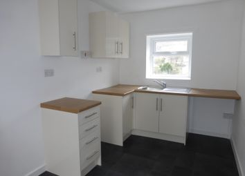 Thumbnail 3 bed property to rent in Napier Street, Mountain Ash