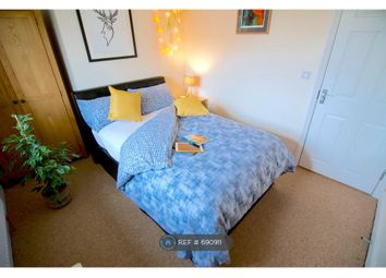 Thumbnail Room to rent in Catton Grove Road, Norwich