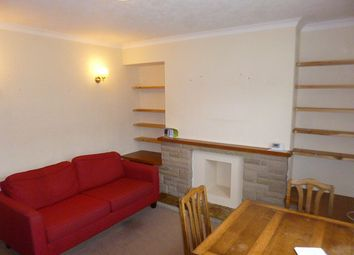 Thumbnail 2 bed property to rent in Manton Crescent, Beeston