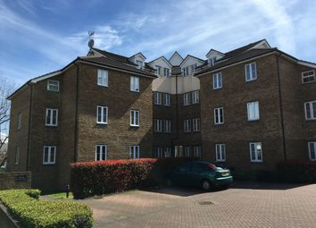Thumbnail 2 bedroom flat to rent in Priory Place, Dartford