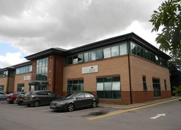 Thumbnail Office for sale in Bowling Hill, Chipping Sodbury, Bristol