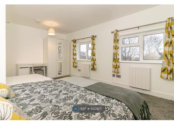 Thumbnail Room to rent in Denby, Letchworth Garden City