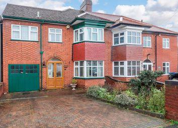 4 bed semi-detached house for sale in The Grove, Bexleyheath DA6