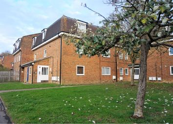 Thumbnail 1 bed flat for sale in Cranham Square, Marden