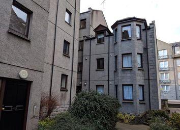 2 bed flat to rent in Cherrybank Gardens, City Centre, Aberdeen AB11