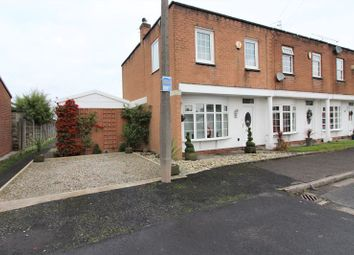3 bed property for sale in Broomfield Close, Ainsworth, Bolton BL2