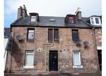 Thumbnail 2 bed flat for sale in 32 Tomnahurich Street, Inverness