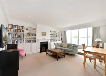 Thumbnail 2 bed flat for sale in Queens Gate Gardens, South Kensington, London