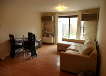 Thumbnail 2 bed terraced house to rent in St Mary's Road, Plaistow