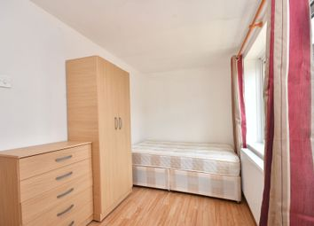 Thumbnail Room to rent in Brooks Road, Plaistow