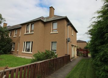 Thumbnail 3 bed duplex for sale in 44 Rowan Road, Inverness