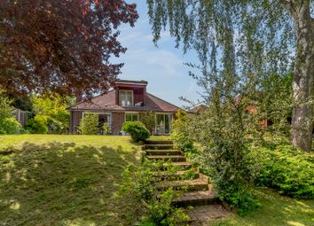 4 bed bungalow for sale in Riverside Drive, Bramley, Guildford GU5