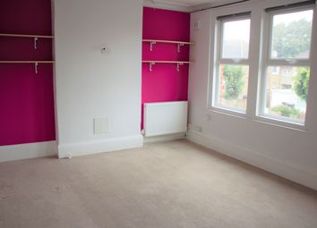 Thumbnail 1 bed flat to rent in First Avenue, Enfield