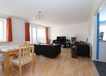 Thumbnail 2 bed flat for sale in Hadleigh Court, London Road, Brentwood, Essex