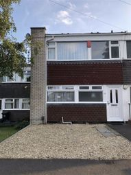 3 bed terraced house for sale in Stockwood Lane, Stockwood, Bristol BS14