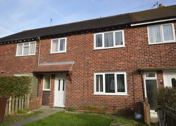 Thumbnail 3 bed town house for sale in Westminster Avenue, Netherton, Bootle