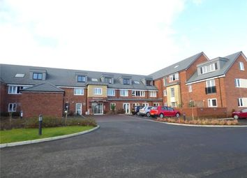 Thumbnail 1 bed property for sale in Waverley Court, Waverley Gardens, Carlisle