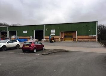 Thumbnail Light industrial to let in 9 Saracen Close, Gillingham Business Park, Gillingham