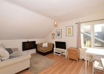 1 bed flat for sale in Grovehill Road, Redhill, Surrey RH1