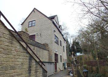 Thumbnail 3 bed cottage for sale in Bath Road, Nailsworth, Stroud