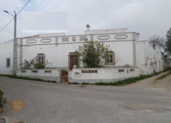 Thumbnail Detached house for sale in Santa Bárbara De Nexe, Faro, Faro