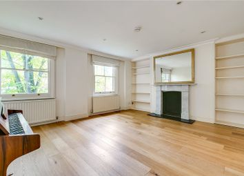 Thumbnail 2 bedroom flat to rent in Alwyne Place, Islington, London
