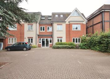 Thumbnail 2 bed flat to rent in London Road, Headington