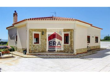 Thumbnail 5 bed detached house for sale in Santa Bárbara, Santa Bárbara, Lourinhã