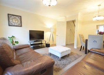 Thumbnail 2 bed terraced house for sale in The Murreys, Ashtead