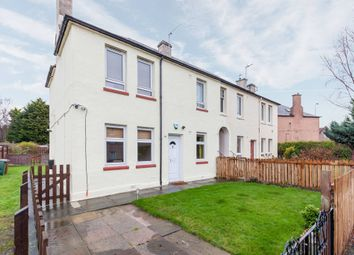 2 bed flat for sale in Stenhouse Cottages, Edinburgh EH11