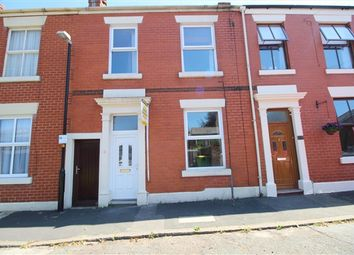 3 bed property for sale in Royle Road, Chorley PR7