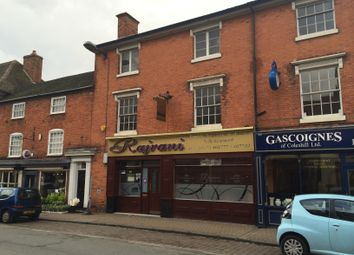 Thumbnail Office to let in Hereford House, 104 High Street, Coleshill
