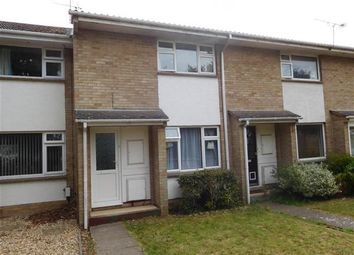 Thumbnail 2 bed property to rent in Frenchs Farm Road, Poole