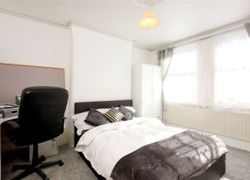 Thumbnail 2 bed property for sale in Margravine Gardens, West Kensington, London