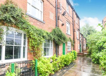 Thumbnail 1 bed property to rent in Courtyard Cottages, High Street, Bromsgrove