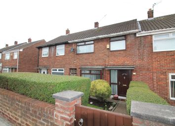 Thumbnail 3 bed detached house for sale in Hatton Hill Road, Litherland