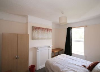 Thumbnail Room to rent in Marle Hill Road, Cheltenham
