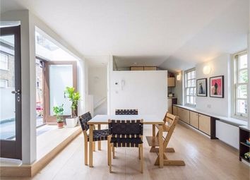 2 bed maisonette to rent in 101-103 Heath Street, Hampstead, London NW3