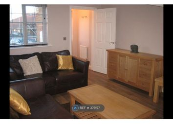 Thumbnail 3 bed terraced house to rent in Foster Drive, Gateshead