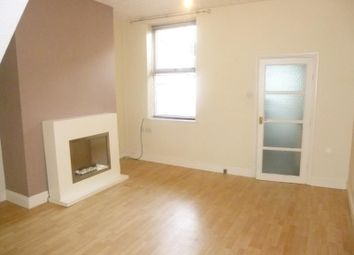 Thumbnail 3 bed terraced house to rent in Westmorland Street, Carlisle