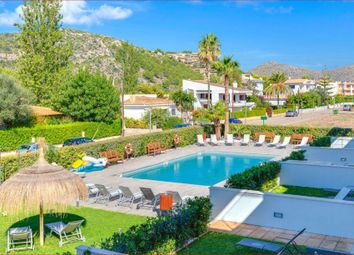 Thumbnail 3 bed property for sale in La Perla Pbº6, Puerto Pollensa, Balearic Islands, 07470, Spain