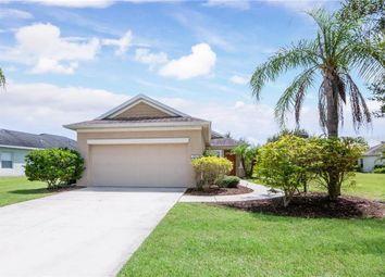 Thumbnail Property for sale in 5005 Newport News Cir, Bradenton, Florida, United States Of America